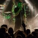 ugly-kid-joe-rockfabrik-ludwigsburg-21-11-2013_53