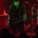 ugly-kid-joe-rockfabrik-ludwigsburg-21-11-2013_54