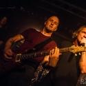 ugly-kid-joe-rockfabrik-nuernberg-30-07-2013-02