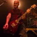 ugly-kid-joe-rockfabrik-nuernberg-30-07-2013-04