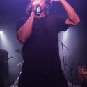 ugly-kid-joe-rockfabrik-nuernberg-30-07-2013-16