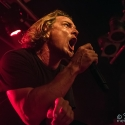 ugly-kid-joe-rockfabrik-nuernberg-30-07-2013-18