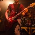 ugly-kid-joe-rockfabrik-nuernberg-30-07-2013-24