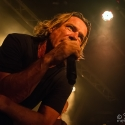 ugly-kid-joe-rockfabrik-nuernberg-30-07-2013-28