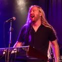 uli-jon-roth-classic-rock-night-8-8-2015_0006