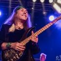 uli-jon-roth-classic-rock-night-8-8-2015_0009