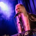 uli-jon-roth-classic-rock-night-8-8-2015_0017