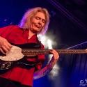 uli-jon-roth-classic-rock-night-8-8-2015_0018