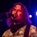 uli-jon-roth-classic-rock-night-8-8-2015_0023