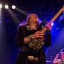 uli-jon-roth-classic-rock-night-8-8-2015_0029