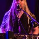 uli-jon-roth-classic-rock-night-8-8-2015_0030