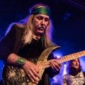 uli-jon-roth-classic-rock-night-8-8-2015_0031