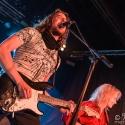 uli-jon-roth-classic-rock-night-8-8-2015_0033
