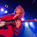 uli-jon-roth-classic-rock-night-8-8-2015_0037