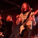 uli-jon-roth-classic-rock-night-8-8-2015_0039