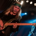 uli-jon-roth-classic-rock-night-8-8-2015_0040