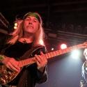 uli-jon-roth-classic-rock-night-8-8-2015_0044