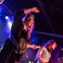 uli-jon-roth-classic-rock-night-8-8-2015_0046