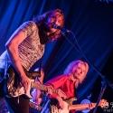 uli-jon-roth-classic-rock-night-8-8-2015_0047