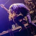 uncle-acid-and-the-deadbeats-rock-im-park-2016-03-06-2016_0005