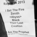 under-that-spell-ragnaroek-2013-06-04-2013-28