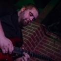 undivided-rockfabrik-nuernberg-25-2-2013-07