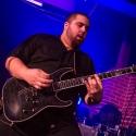 undivided-rockfabrik-nuernberg-25-2-2013-09