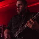 undivided-rockfabrik-nuernberg-25-2-2013-13
