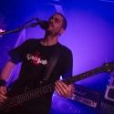 undivided-rockfabrik-nuernberg-25-2-2013-16