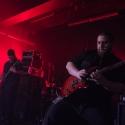 undivided-rockfabrik-nuernberg-25-2-2013-18