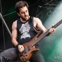 unearth-rock-harz-2013-11-07-2013-04