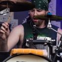 unearth-rock-harz-2013-11-07-2013-06