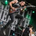 unearth-rock-harz-2013-11-07-2013-07