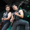 unearth-rock-harz-2013-11-07-2013-08