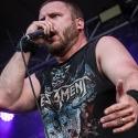 unearth-rock-harz-2013-11-07-2013-12