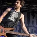 unearth-rock-harz-2013-11-07-2013-15