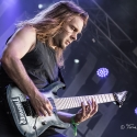 unearth-rock-harz-2013-11-07-2013-17