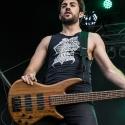 unearth-rock-harz-2013-11-07-2013-19