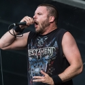 unearth-rock-harz-2013-11-07-2013-20
