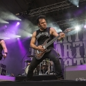 unearth-rock-harz-2013-11-07-2013-26