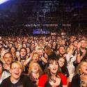 unheilig-arena-nuernberg-14-11-2015_0010