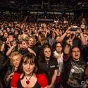 unheilig-arena-nuernberg-14-11-2015_0026