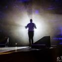 unheilig-arena-nuernberg-14-11-2015_0034