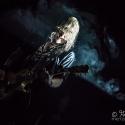 unisonic-brose-arena-bamberg-2-10-2014_0007