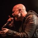 unisonic-brose-arena-bamberg-2-10-2014_0042
