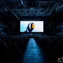 unser-blauer-planet-2-arena-nuernberg-27-2-2019_0003