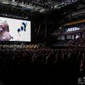 unser-blauer-planet-2-arena-nuernberg-27-2-2019_0007