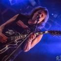 urfaust-dark-easter-backstage-muenchen-05-04-2015_0001