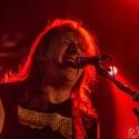 urfaust-dark-easter-backstage-muenchen-05-04-2015_0003