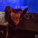 urfaust-dark-easter-backstage-muenchen-05-04-2015_0004